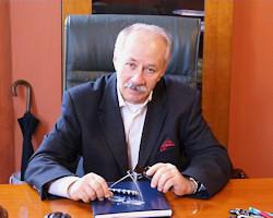 Mirosław Laskowski - Nieruchomości Laskowski