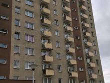 Poznań//os. Wichrowe Wzgórze - Nieruchomości Laskowski
